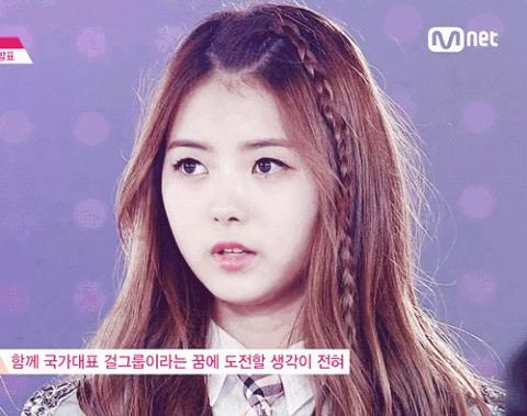 HyoeunOrNayoung3
