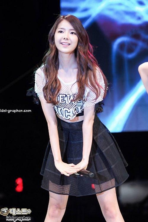 HyoeunOrNayoung4