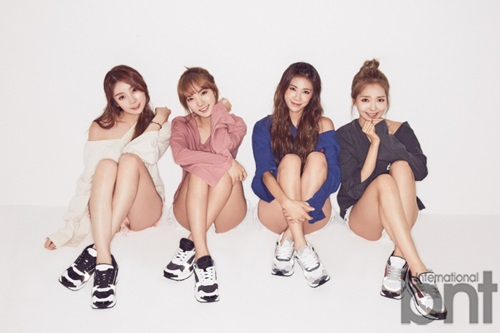 [Translated Interview] Stellar's Yet Unfinished Story (bntnews)